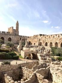 jerusalem-city-of-kd3