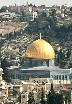 jerusalem-temple-mt