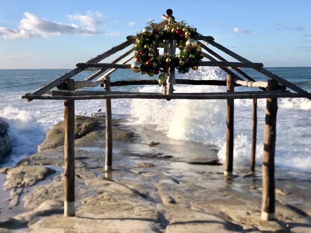christmas-wind-n-sea