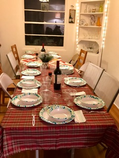 home-pick-5-table