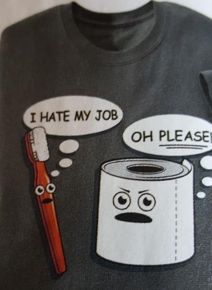 TP Joke.jpg