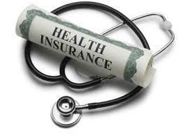 MedicalInsurance
